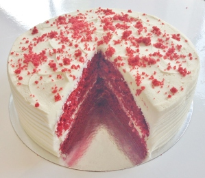 Red-Velvet-Open-View